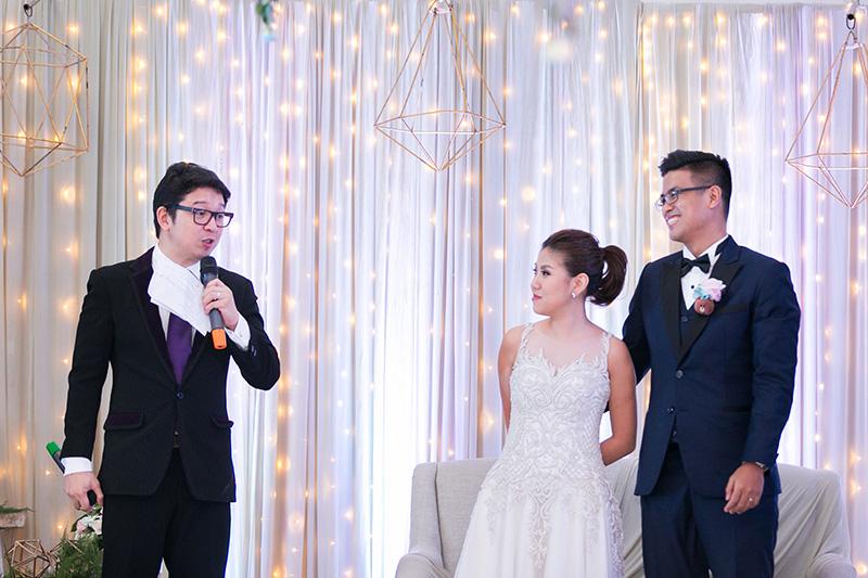 Glenn-and-Dani-Wedding-Sequenced-158