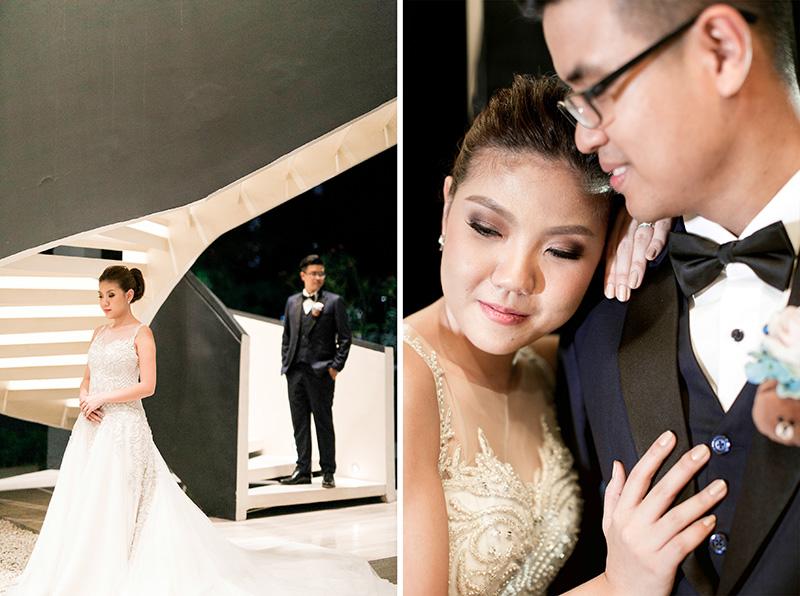 Glenn-and-Dani-Wedding-Sequenced-18