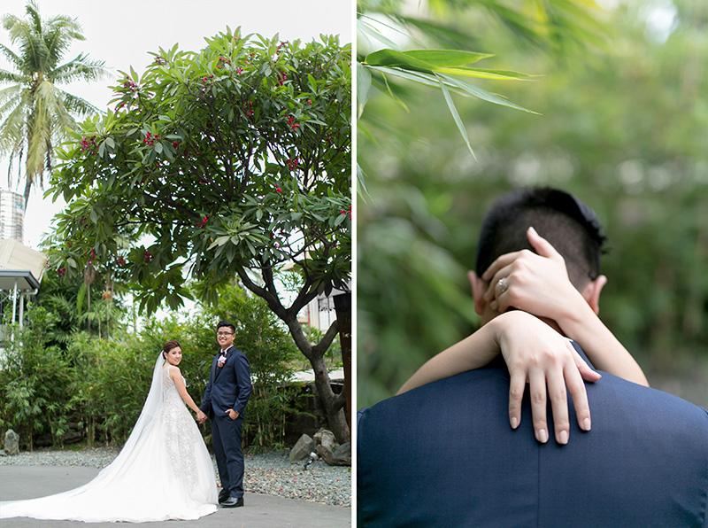 Glenn-and-Dani-Wedding-Sequenced-21
