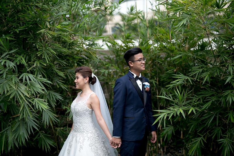 Glenn-and-Dani-Wedding-Sequenced-22