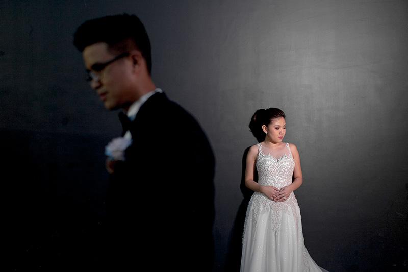 Glenn-and-Dani-Wedding-Sequenced-34