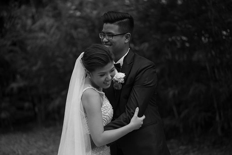 Glenn-and-Dani-Wedding-Sequenced-35