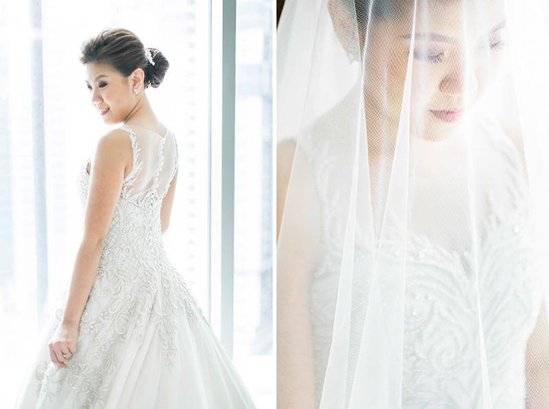 Glenn-and-Dani-Wedding-Sequenced-45