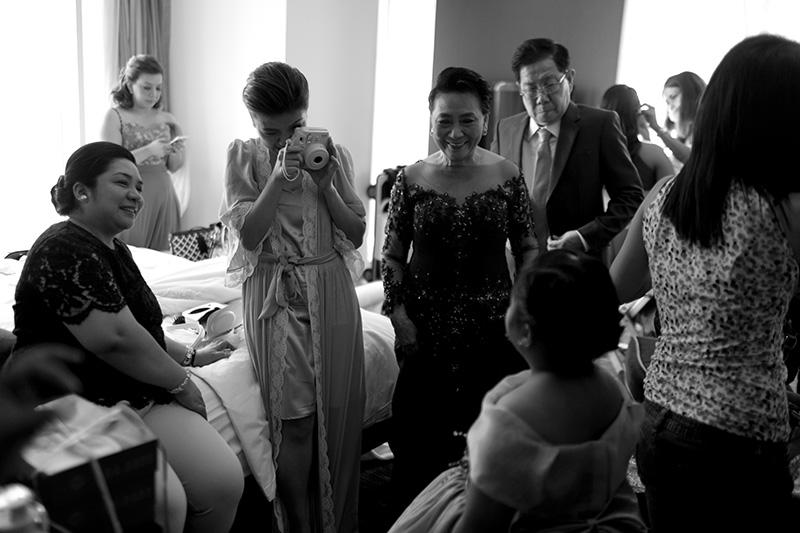 Glenn-and-Dani-Wedding-Sequenced-63