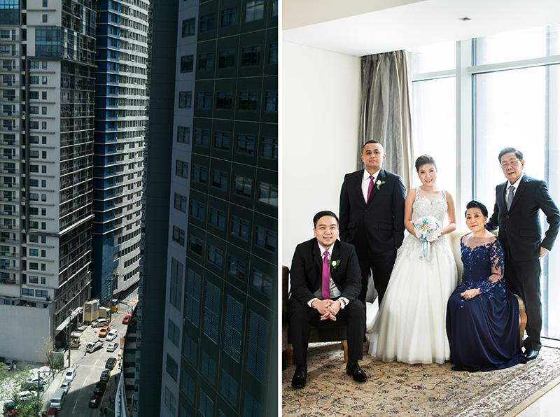 Glenn-and-Dani-Wedding-Sequenced-72