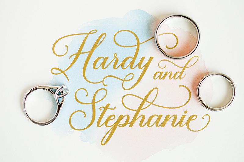 Hardy-Steph-009
