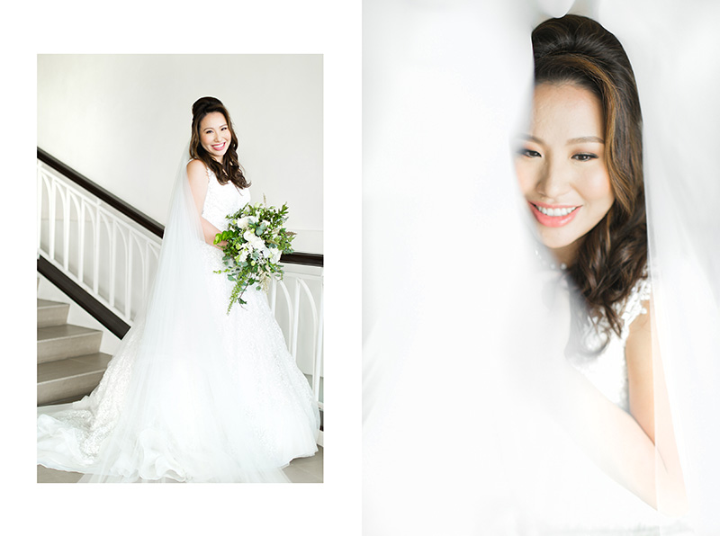 Simonn-and-Chauntia-Wedding-NQ-Collection-0068
