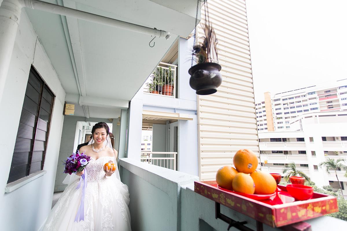 John-and-Hazel-Wedding-Blog-101