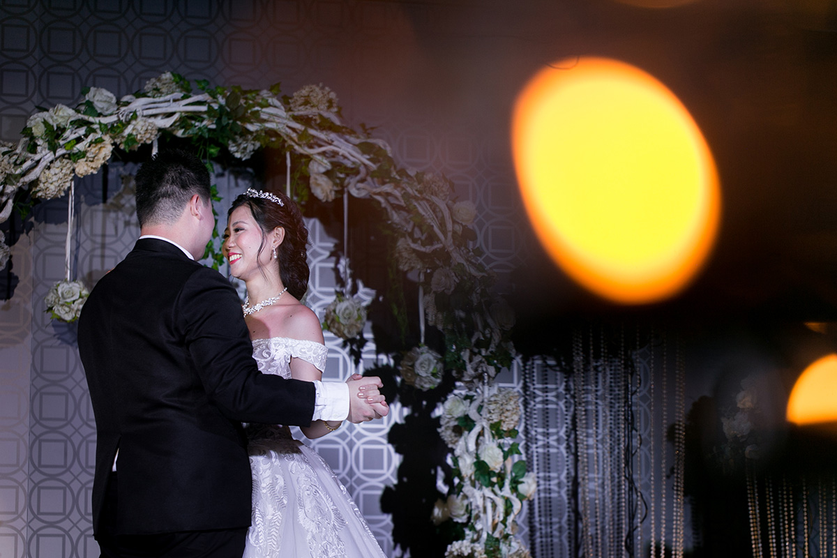 John-and-Hazel-Wedding-Blog-115