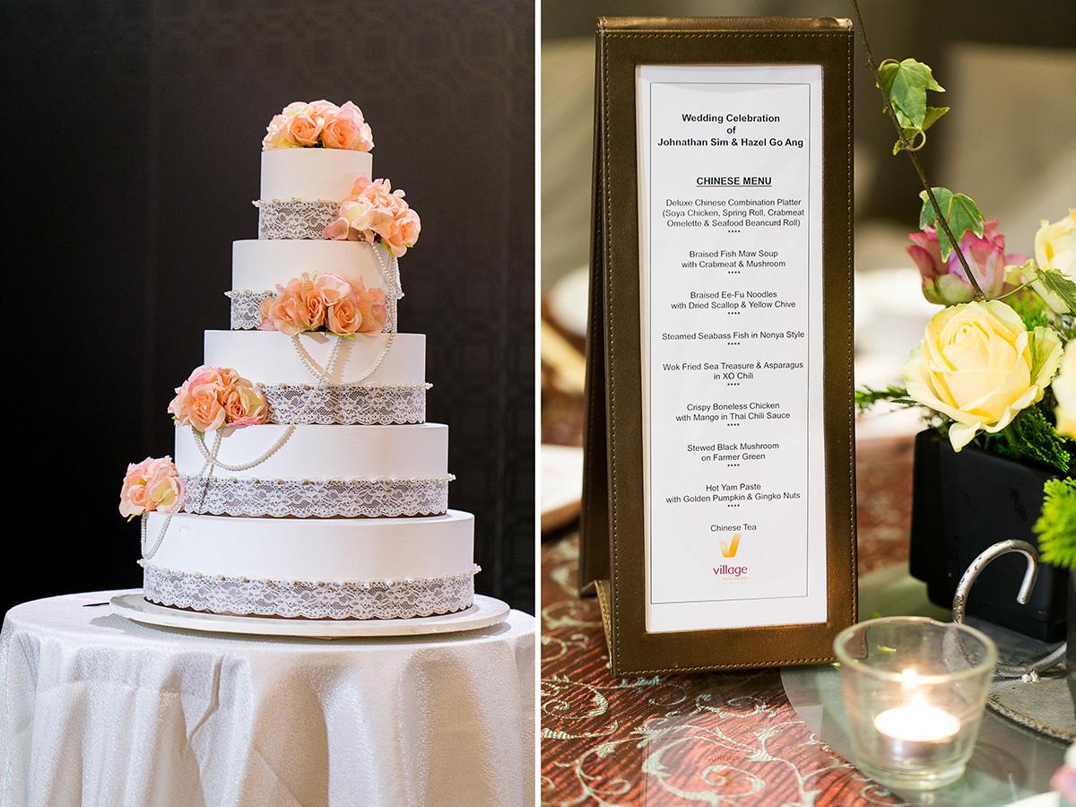 John-and-Hazel-Wedding-Blog-140