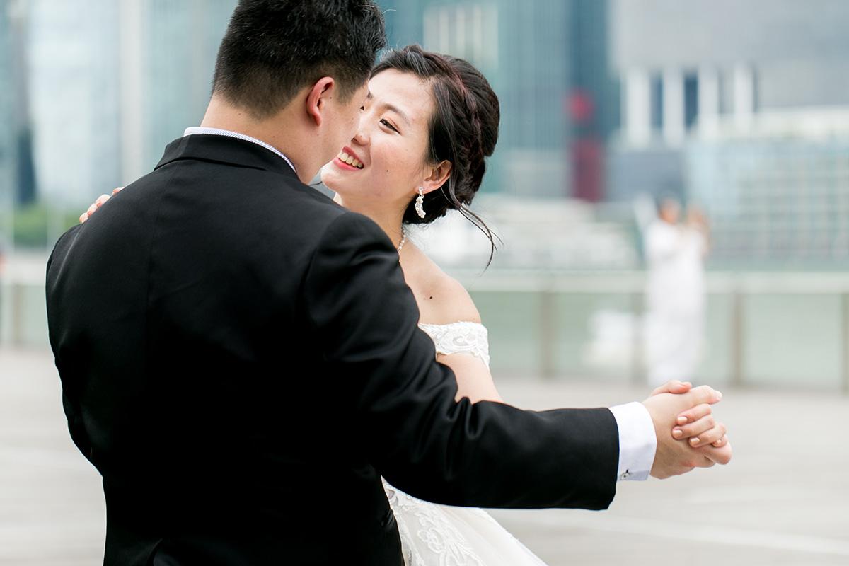 John-and-Hazel-Wedding-Blog-4