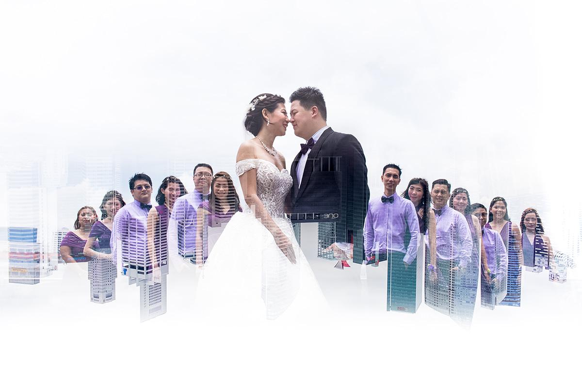 John-and-Hazel-Wedding-Blog-5
