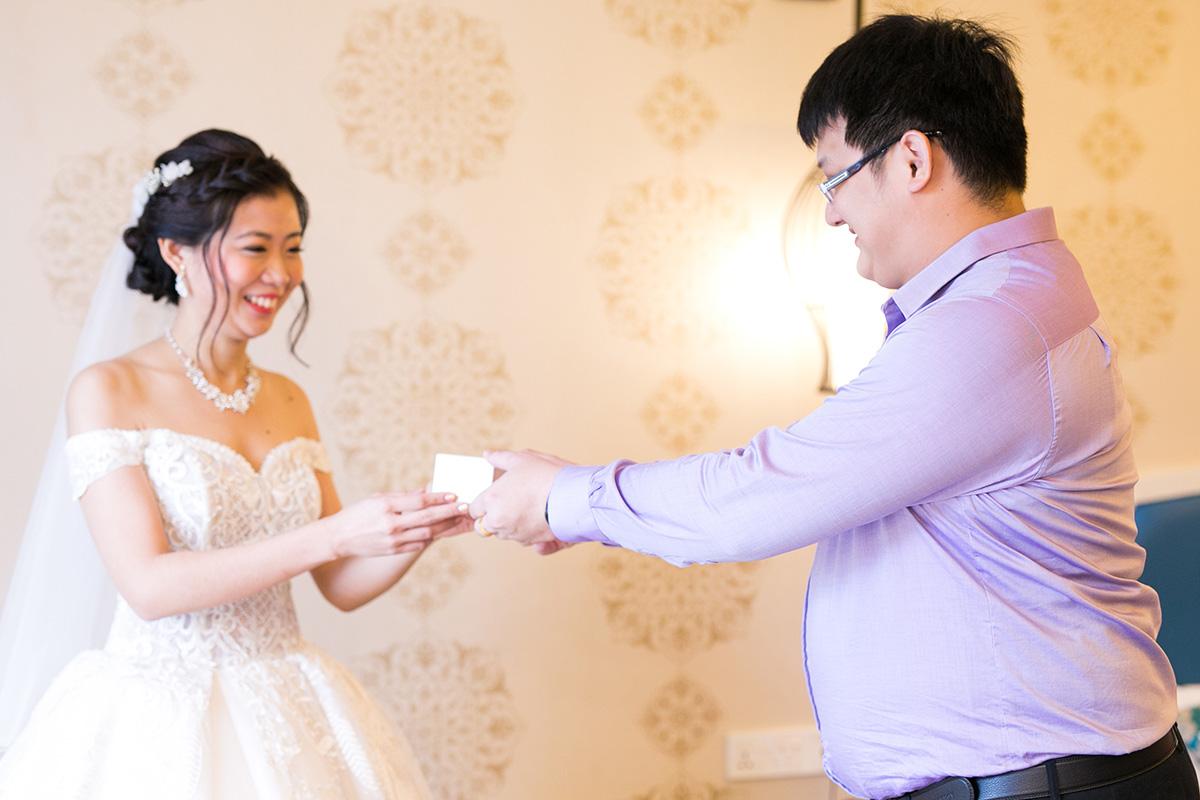 John-and-Hazel-Wedding-Blog-58