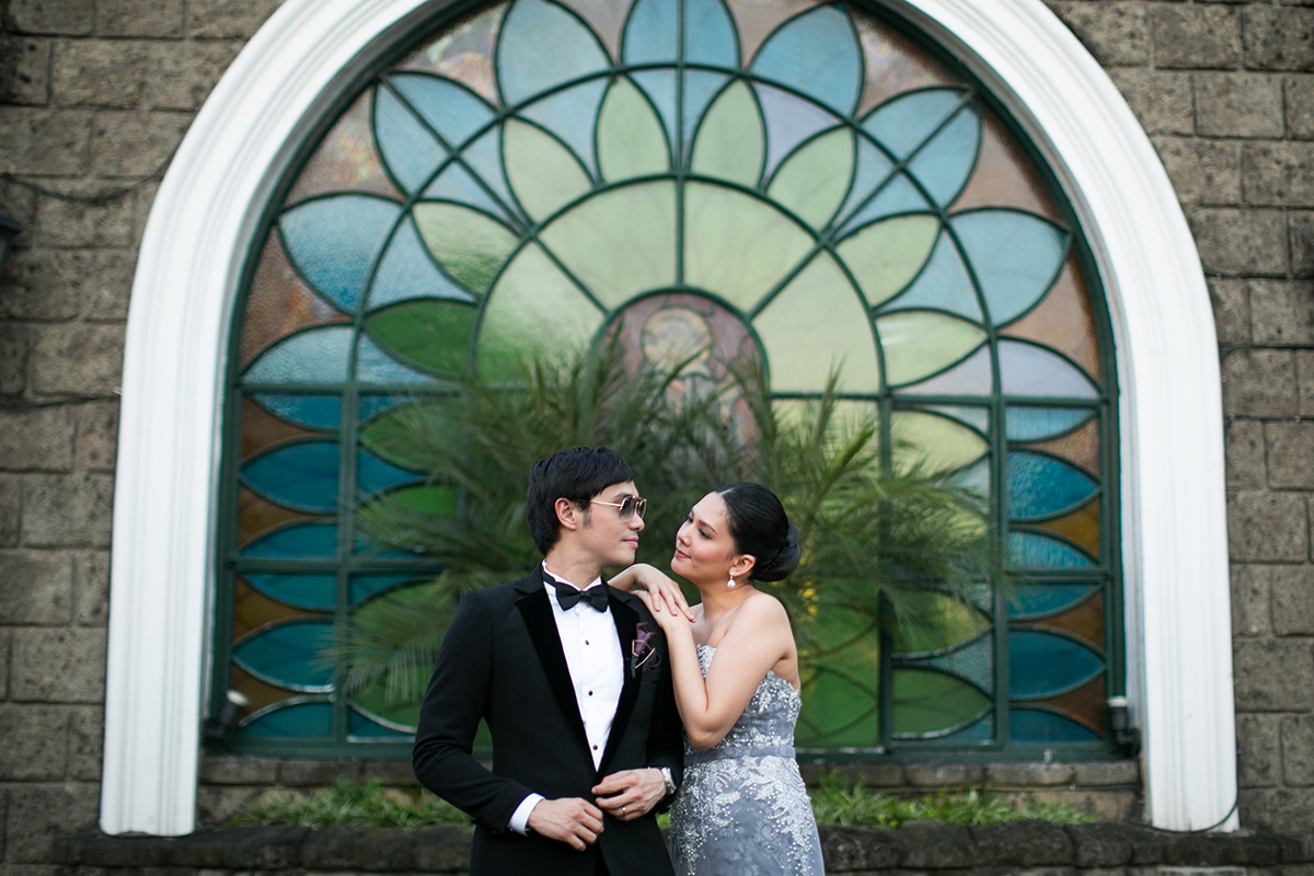 Kean-and-Chynna-Wedding-Sequenced-Website-106