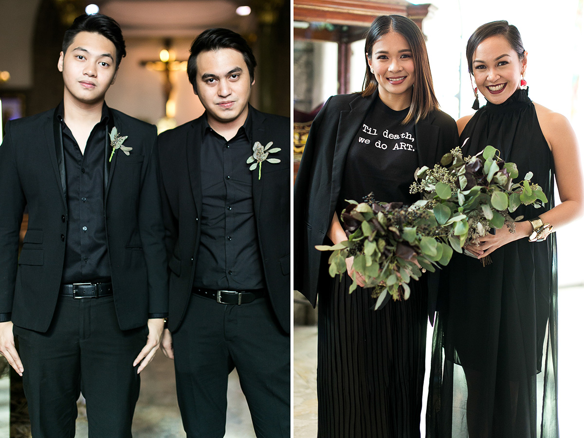 Kean-and-Chynna-Wedding-Sequenced-Website-114
