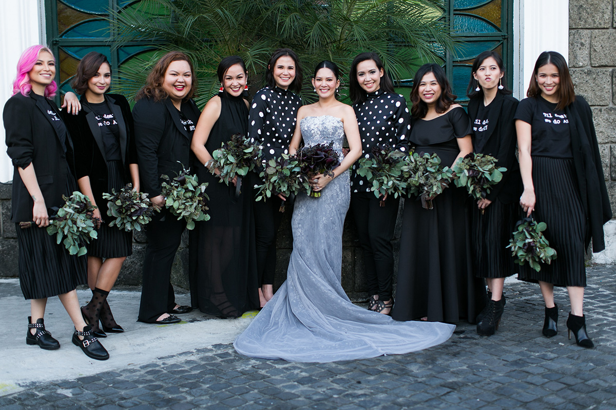 Kean-and-Chynna-Wedding-Sequenced-Website-116
