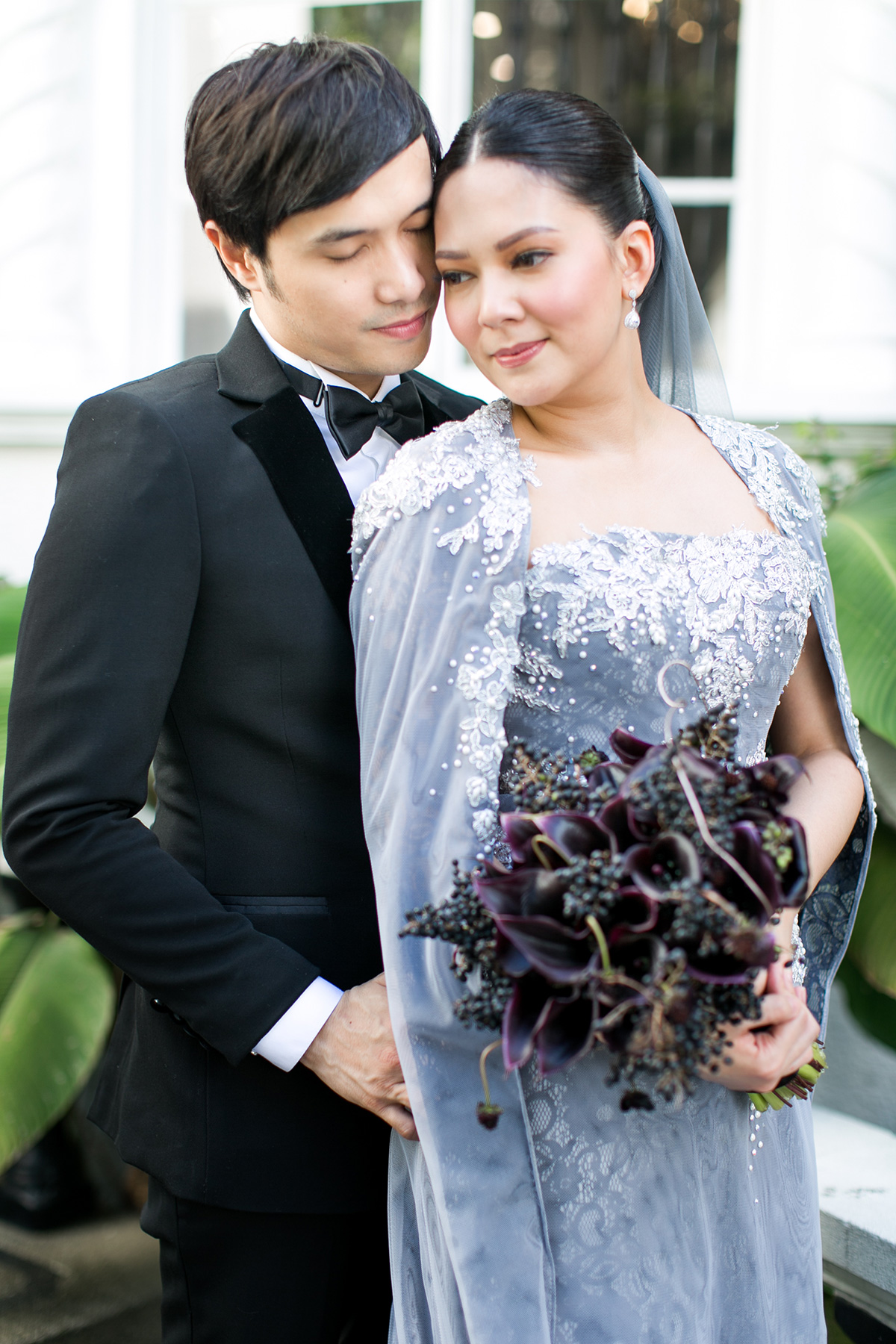 Kean-and-Chynna-Wedding-Sequenced-Website-123