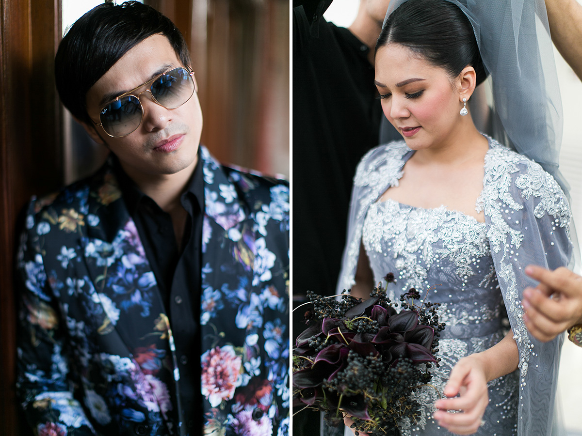 Kean-and-Chynna-Wedding-Sequenced-Website-135