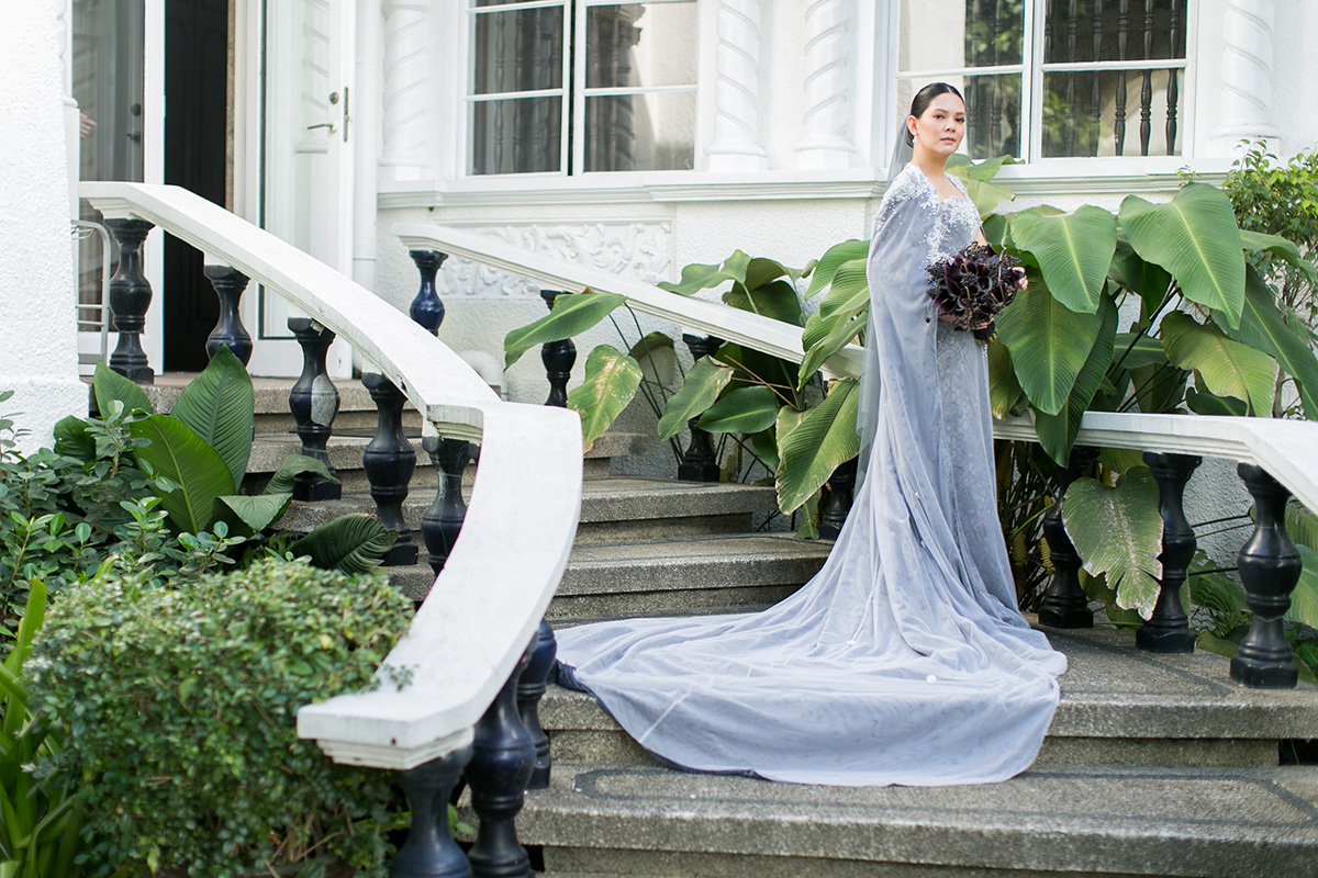 Kean-and-Chynna-Wedding-Sequenced-Website-141
