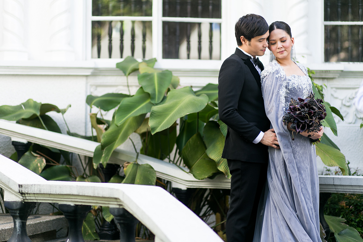 Kean-and-Chynna-Wedding-Sequenced-Website-47