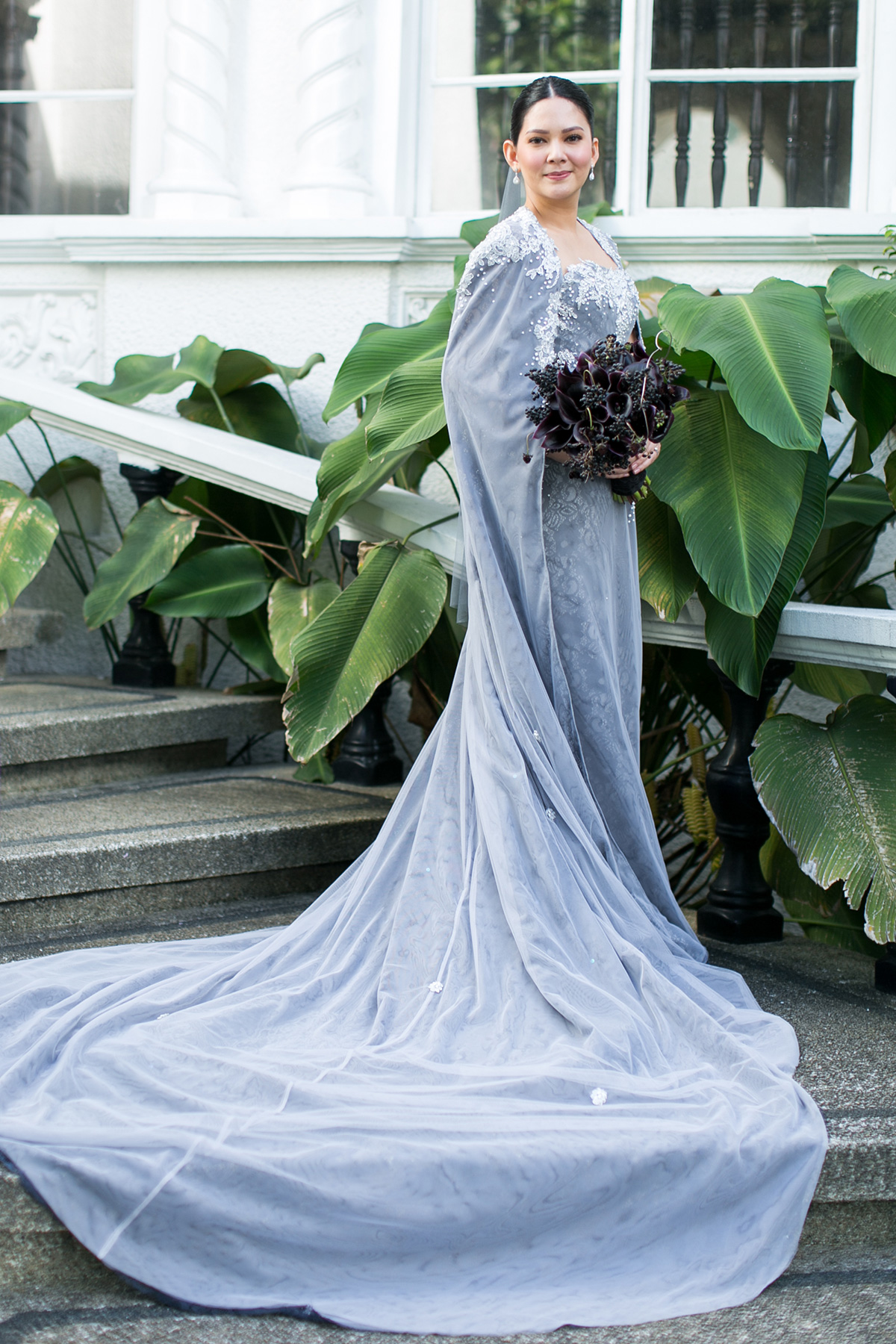 Kean-and-Chynna-Wedding-Sequenced-Website-51