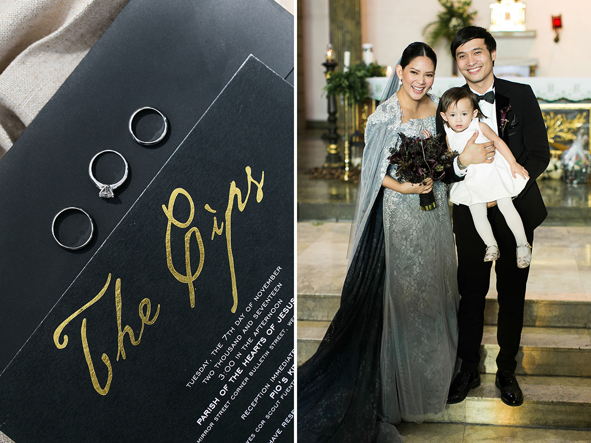 Kean-and-Chynna-Wedding-Sequenced-Website-53
