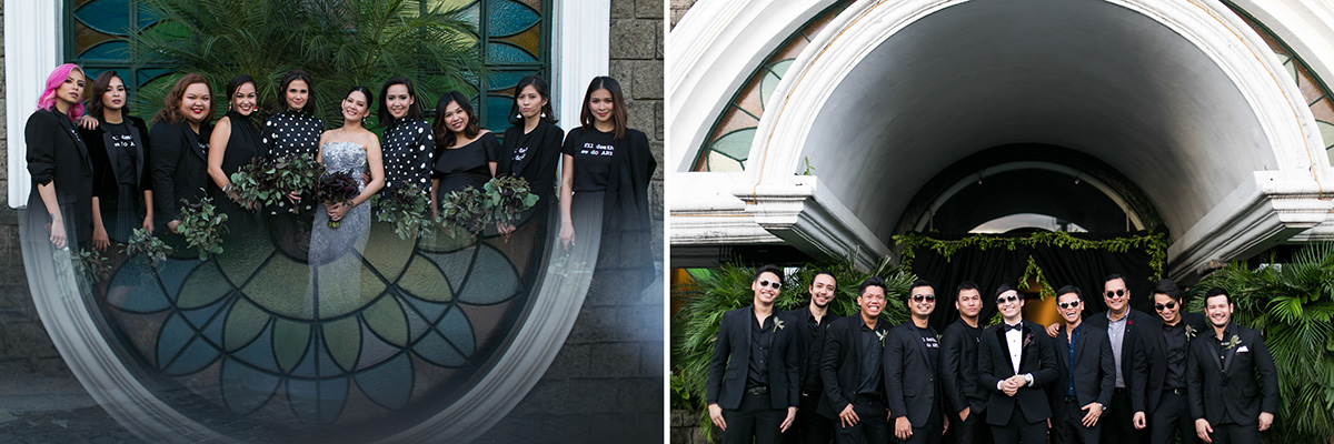 Kean-and-Chynna-Wedding-Sequenced-Website-55