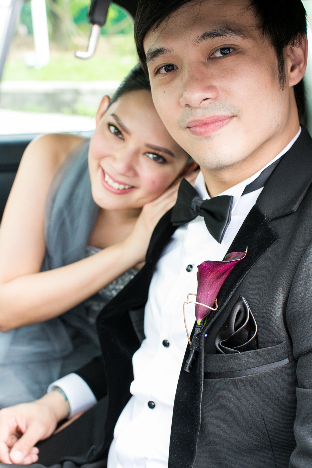 Kean-and-Chynna-Wedding-Sequenced-Website-63