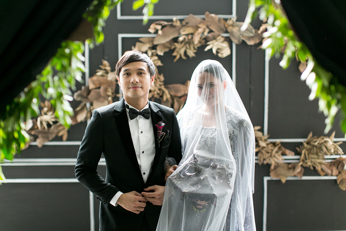 Kean-and-Chynna-Wedding-Sequenced-Website-69