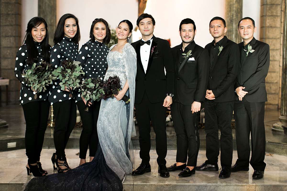 Kean-and-Chynna-Wedding-Sequenced-Website-97