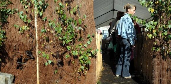 Ecole buissonière par JTAC41