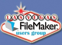 FileMaker User Group Last Vegas