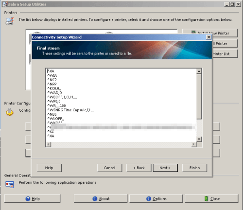 VirtualBox_VMScreenSnapz007_