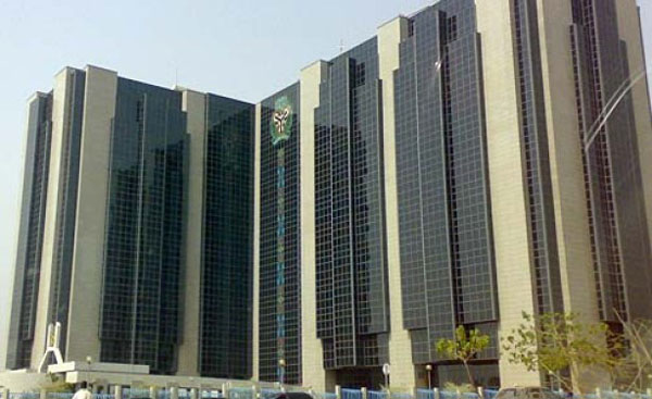 Buhari gives green light to flexibility in the naira exchange rate