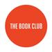 Bookclubsm