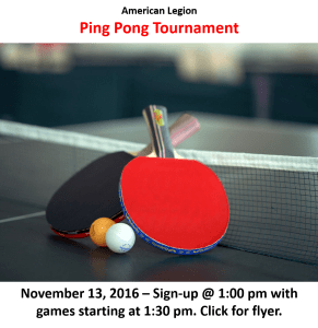 ping-pong-tournament-1