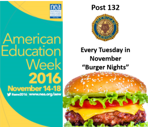 post-132-2016-national-education-week