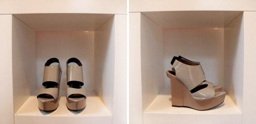 week in pictures nubby twiglet marni heels wedges