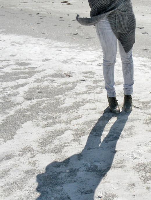 what i wore nubby twiglet florida sarasota beach fashion style outfit