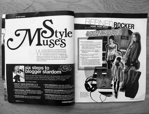 typography graphic design logo nubby twiglet