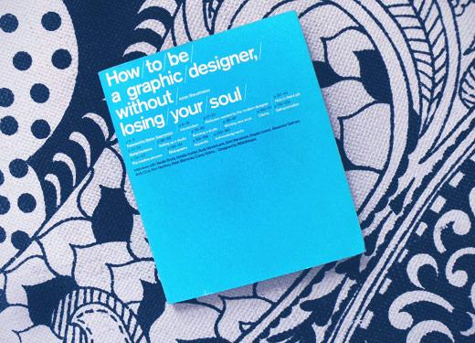 freelancing graphic design nubby twiglet