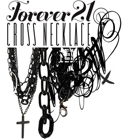 forever 21 necklace fashion nubby twiglet