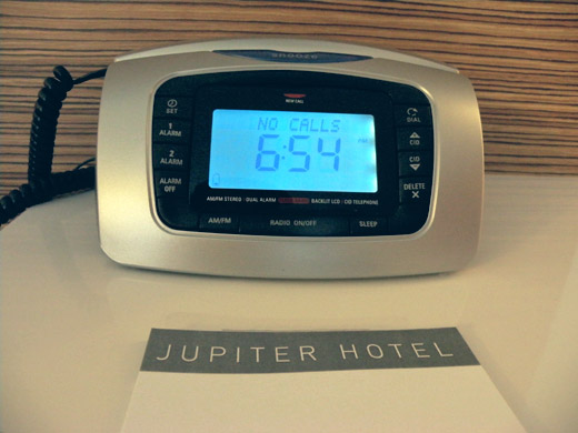 jupiter hotel portland oregon nubby twiglet