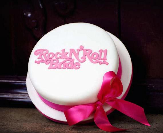 kat rock n roll bride rocknrollbride.com identity branding logo nubby twiglet