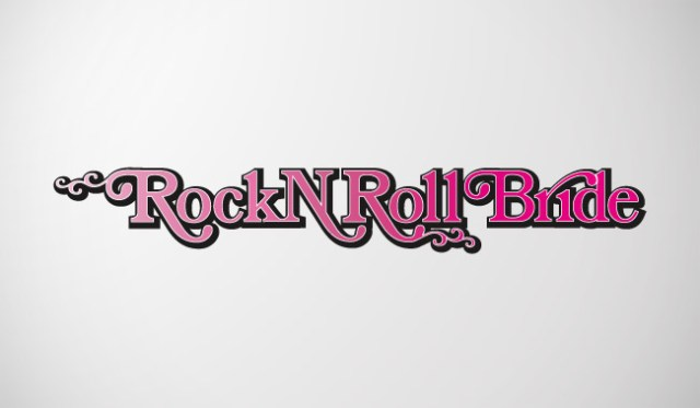 Rock n Roll Bride Website