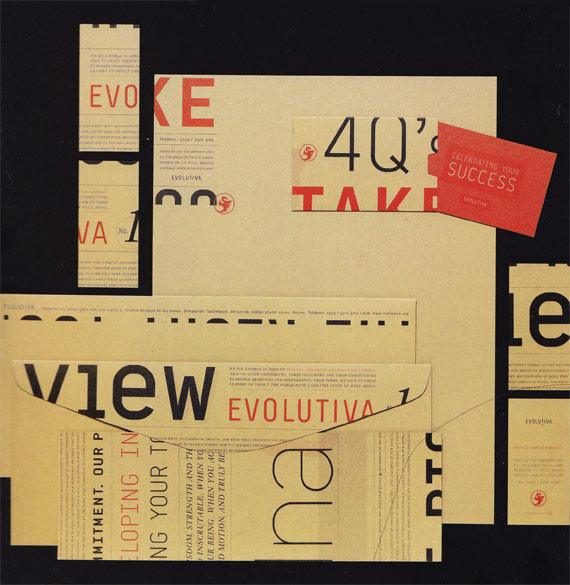 typofiles typography