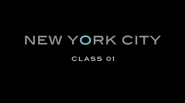 the blogcademy 01 new york city