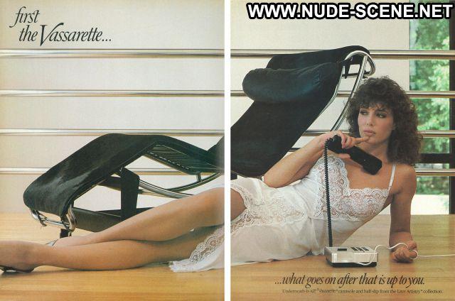 Kelly Lebrock Nude Sexy Scene Showing Pussy Brunette Female