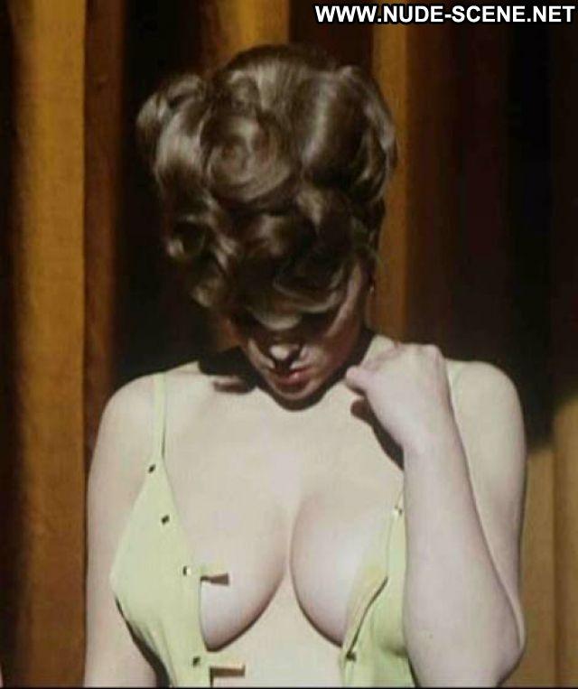Margaret Nolan Nude Sexy Scene Vintage Porn Big Ass Big Tits