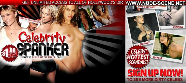 Billie Piper Penny Dreadful Tv Show Celebrity Hot Sex
